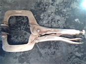VICE GRIP Hand Tool 11SP